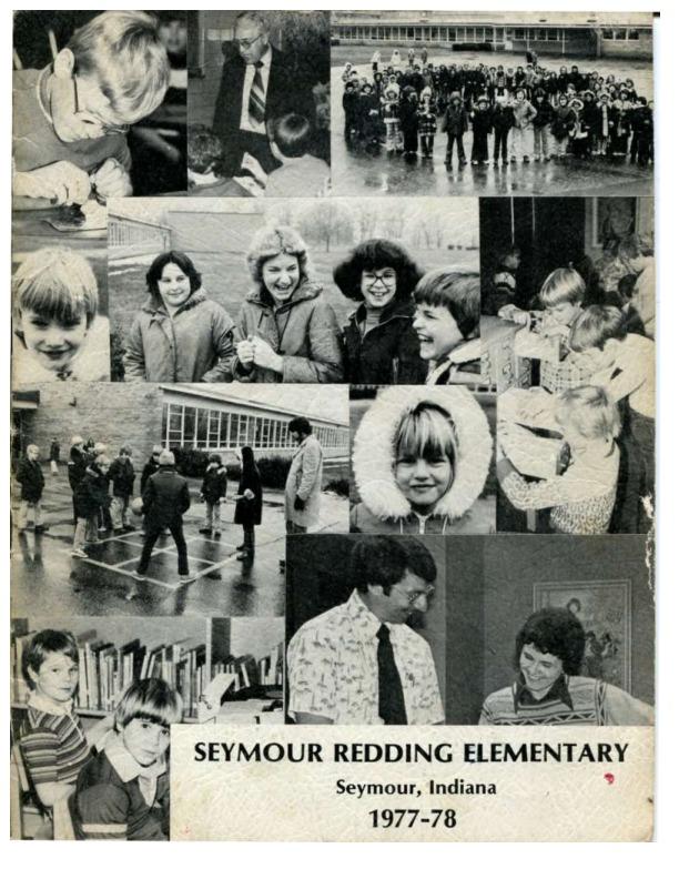 Redding 1977-78.pdf