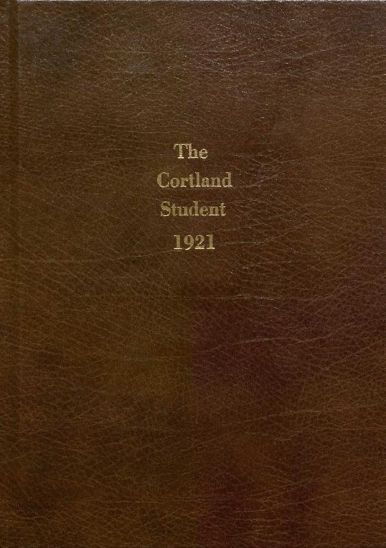 Cortland 1921.pdf