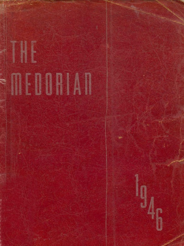 Medora 1946.pdf