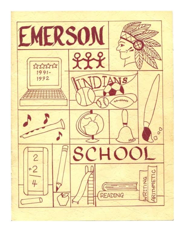 Emerson 1991-92.pdf