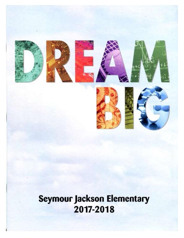 Jackson 2017-18.pdf