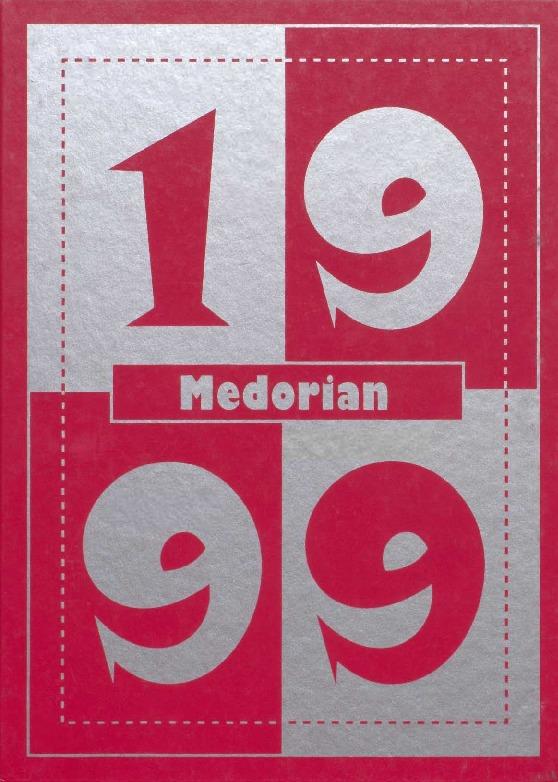 Medora 1999.pdf