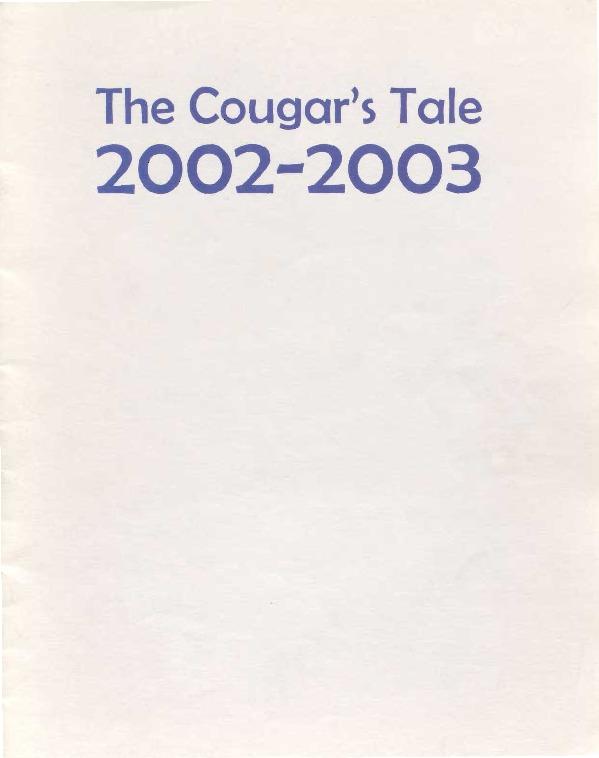 TL 2003.pdf
