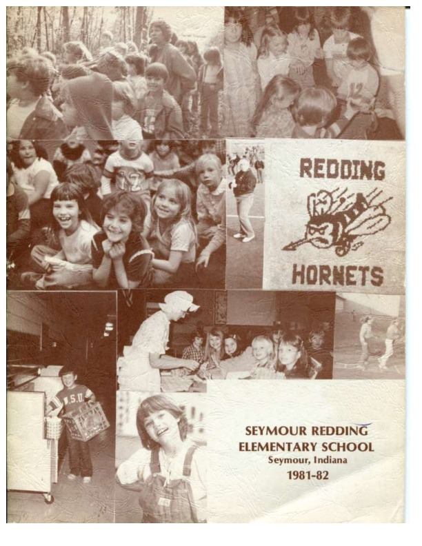 Redding 1981-82.pdf