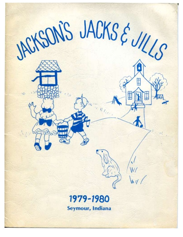 Jackson 1979-80.pdf