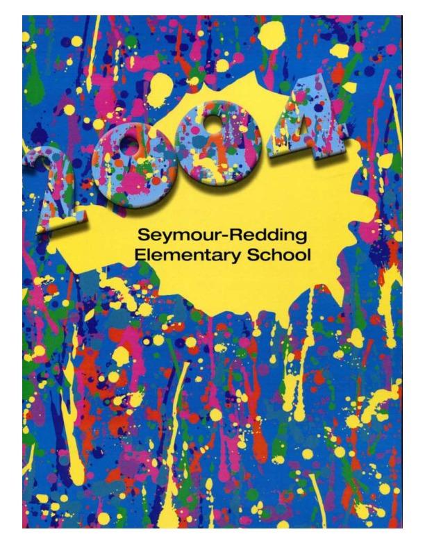 Redding 2003-04.pdf
