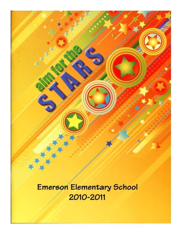 Emerson 2010-11.pdf