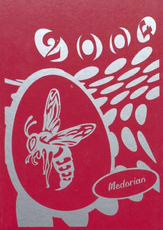 Medora2004.pdf