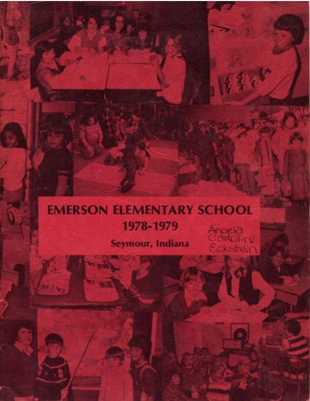 Emerson 1978-79.pdf