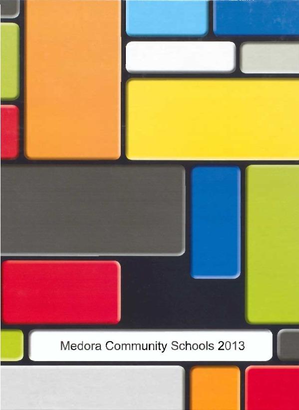 Medora2013.pdf