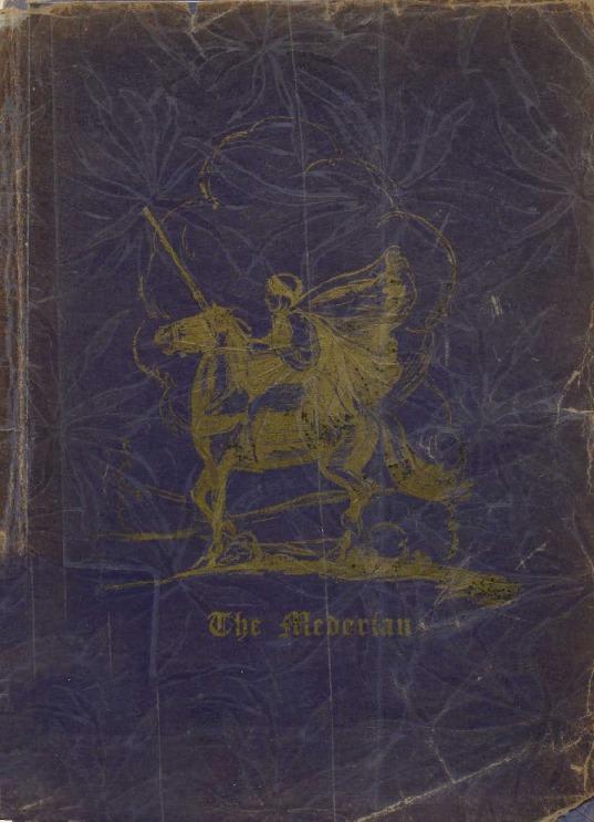 Medora 1929.pdf