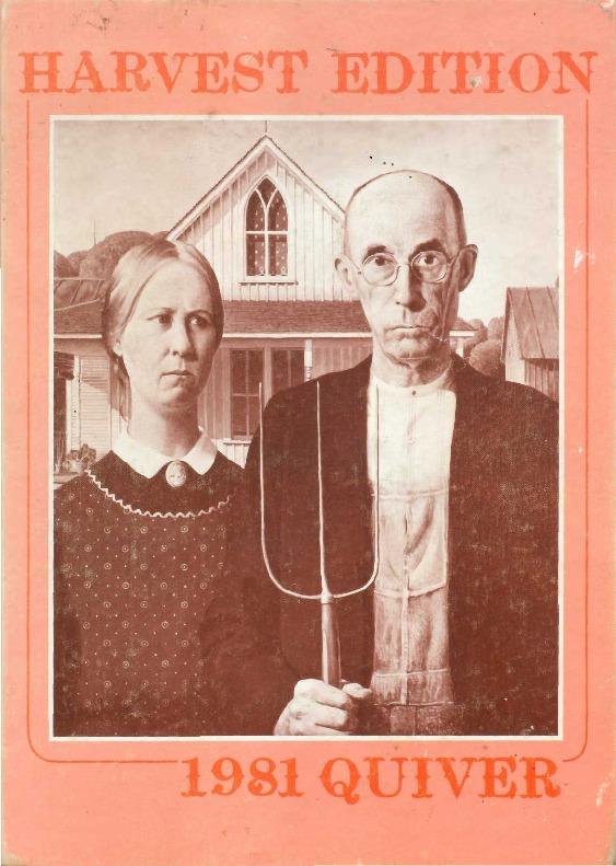 Brownstown 1981.pdf