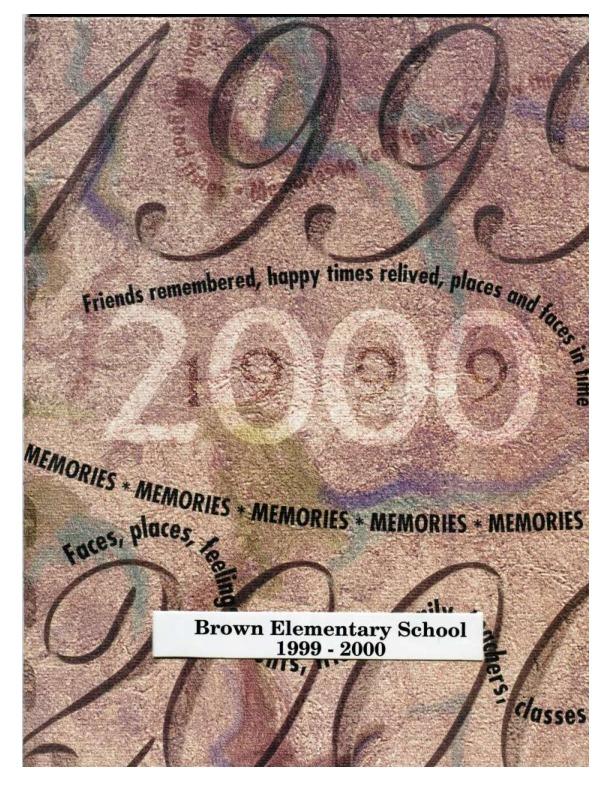 Brown 1999-00.pdf