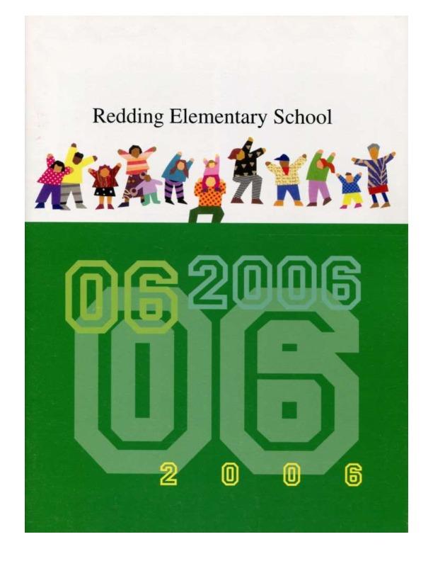 Redding 2005-06.pdf