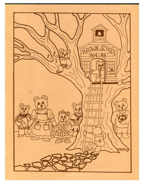Brown 1994-95.pdf