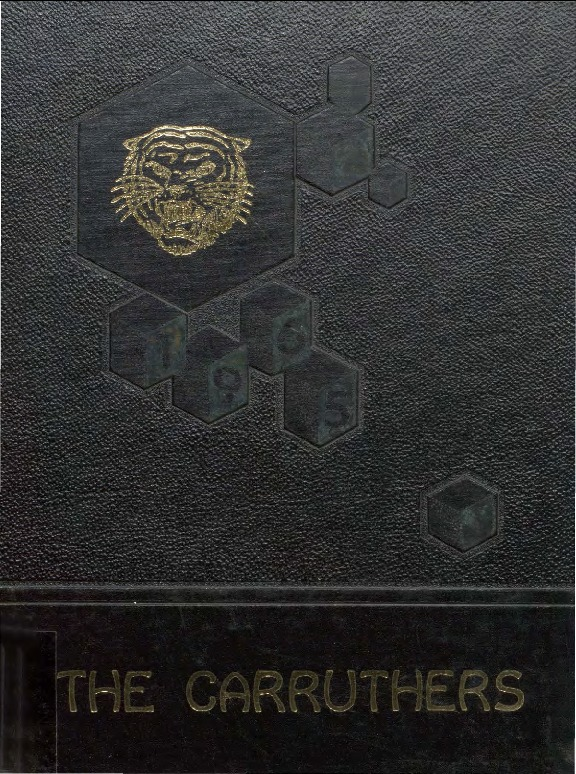 1965.pdf
