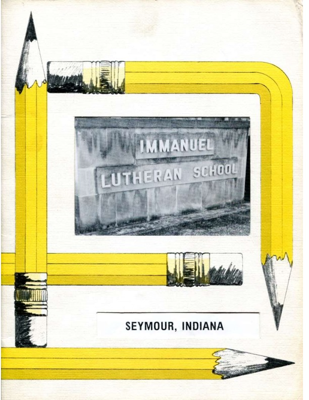 Immanuel Luthern School Yearbook 1982.pdf