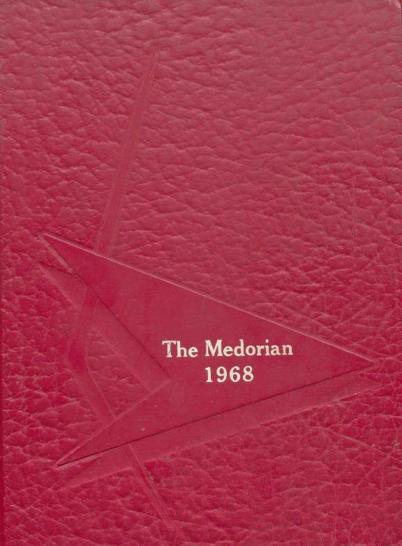 1968 Medora.pdf