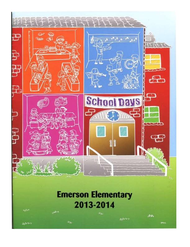 Emerson 2013-14.pdf