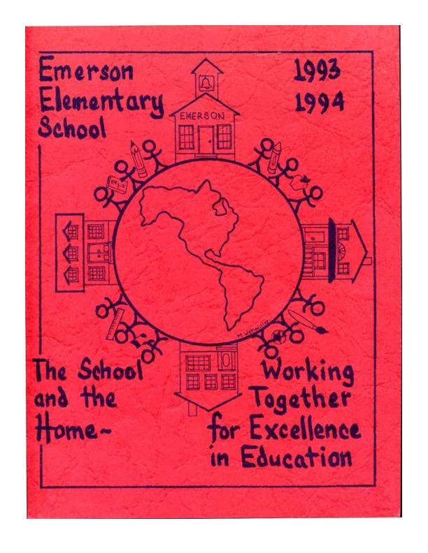 Emerson 1993-94.pdf