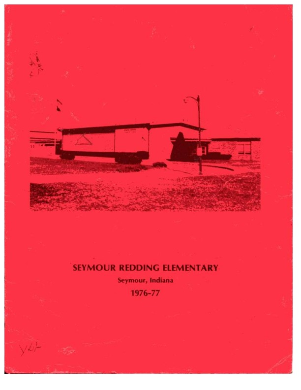 Redding 1976-77.pdf