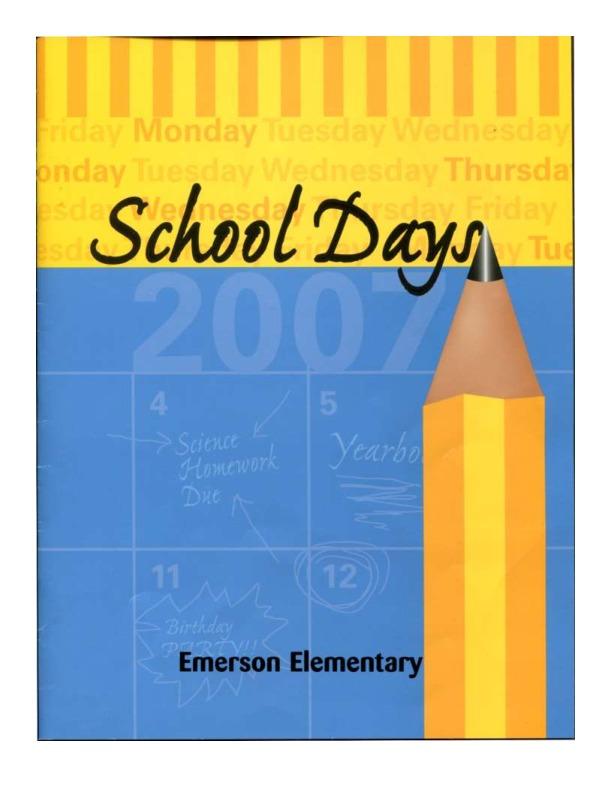 Emerson 2006-07.pdf
