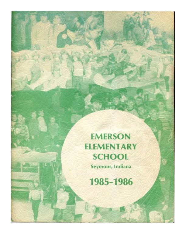 Emerson 1985-86.pdf