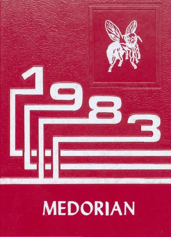 UPD1983Medora.pdf