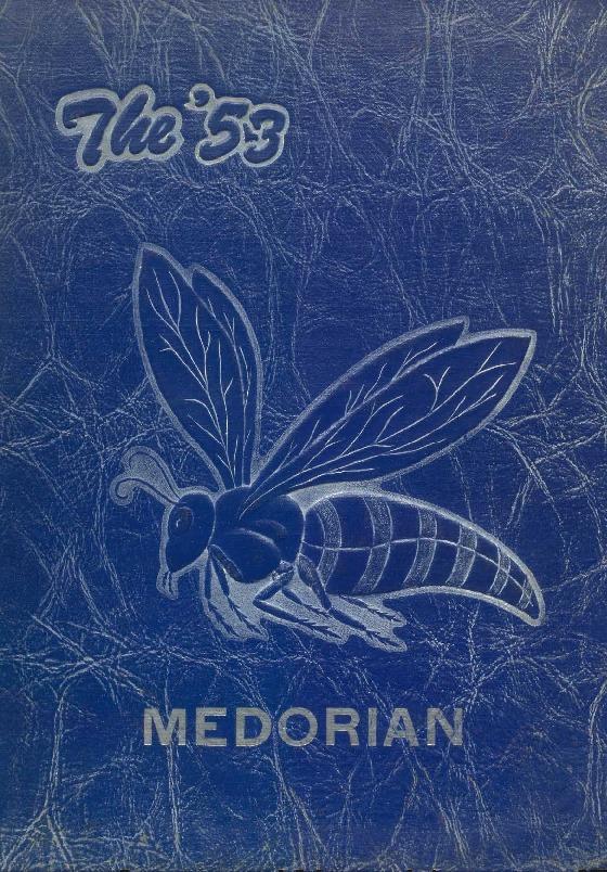 Medora 1953.pdf