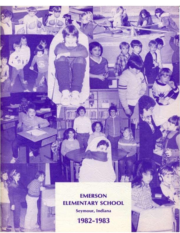 Emerson 1982-83.pdf