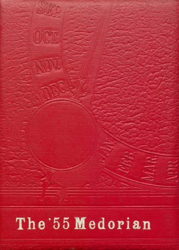 Medora 1955.pdf