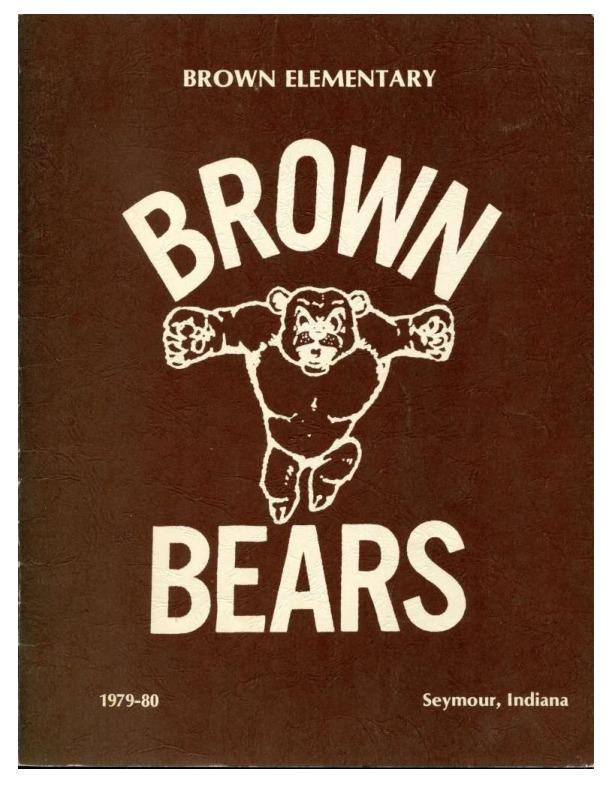 Brown 1979-80.pdf