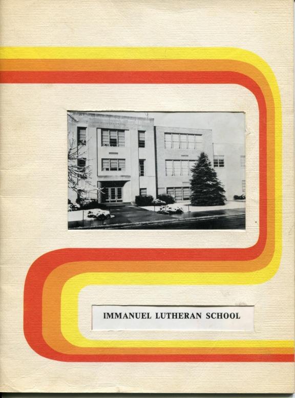 Immanuel Luthern School 1976-77.pdf