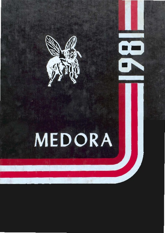 Medora 1981.pdf