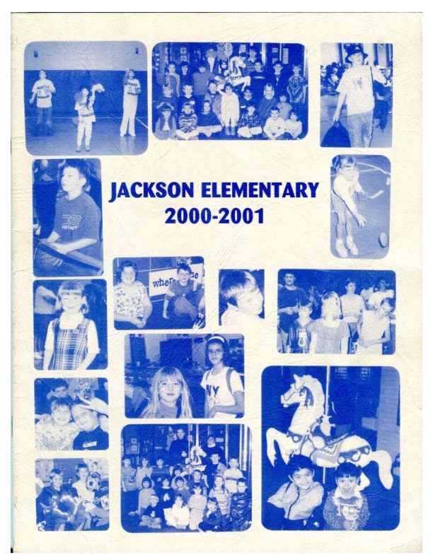 Jackson 2000-01.pdf
