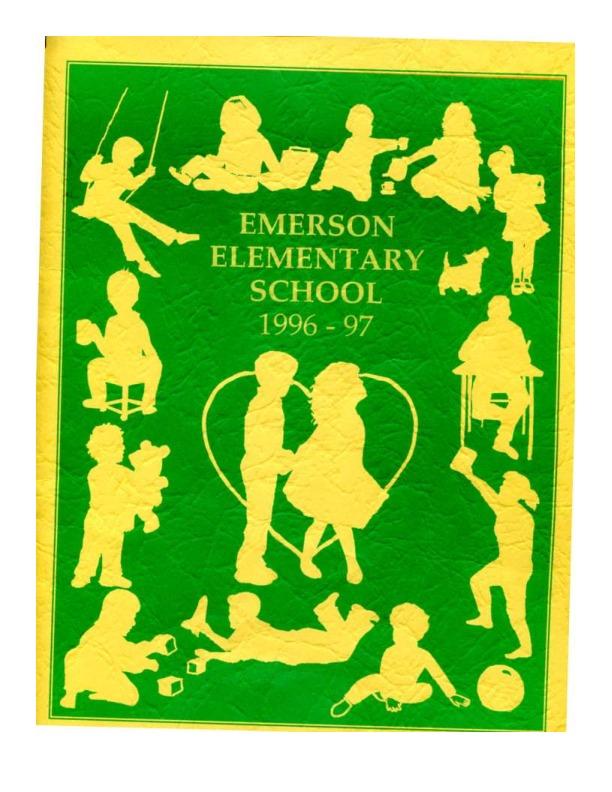 Emerson 1996-97.pdf