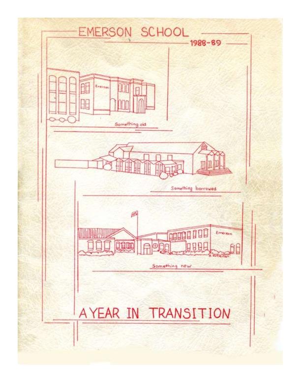 Emerson 1988-89.pdf