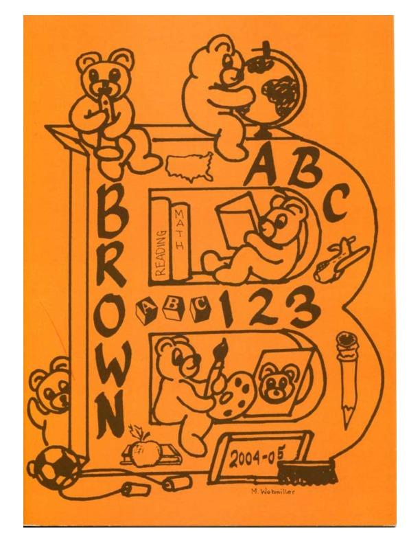 Brown 2004-05.pdf