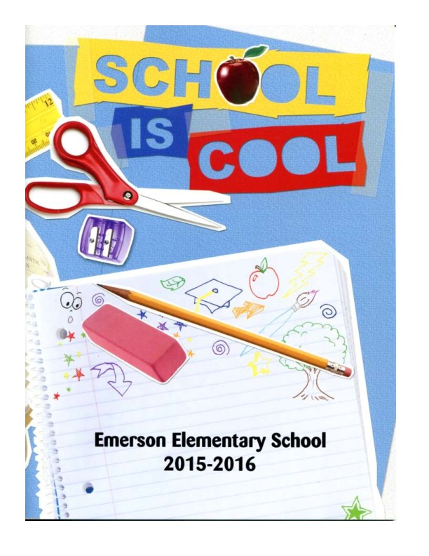 Emerson 2015-16.pdf