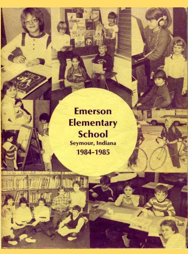 Emerson 1984-85.pdf