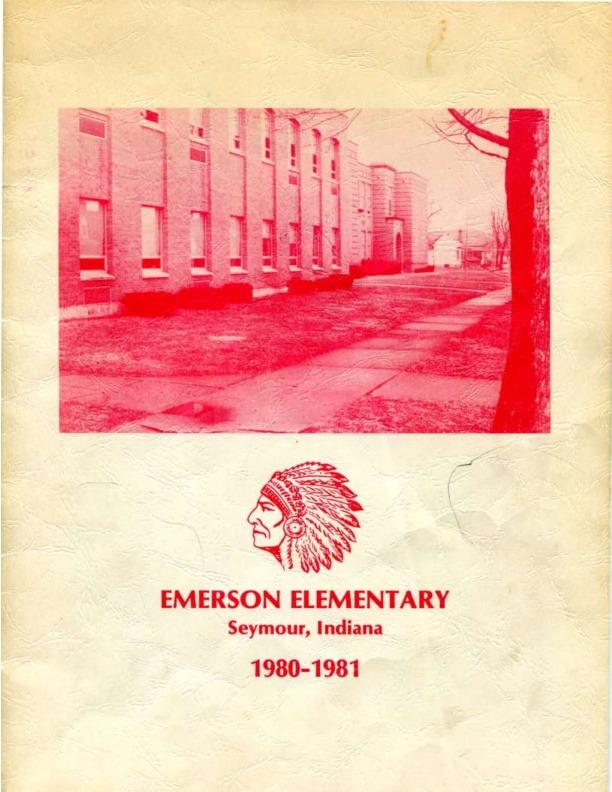 Emerson 1980-81.pdf