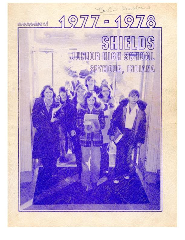 1977-78 Shields Junior High School.pdf