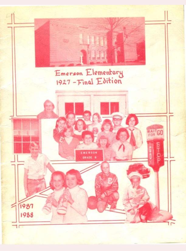 Emerson 1987-88.pdf