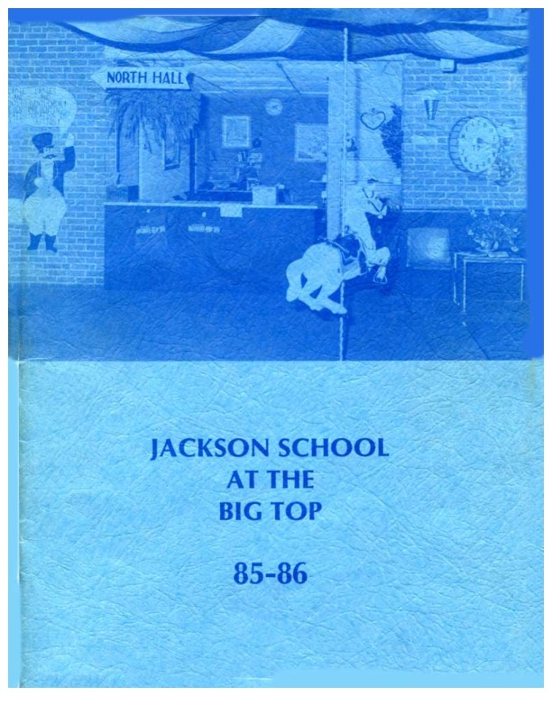 Jackson 1985-86.pdf
