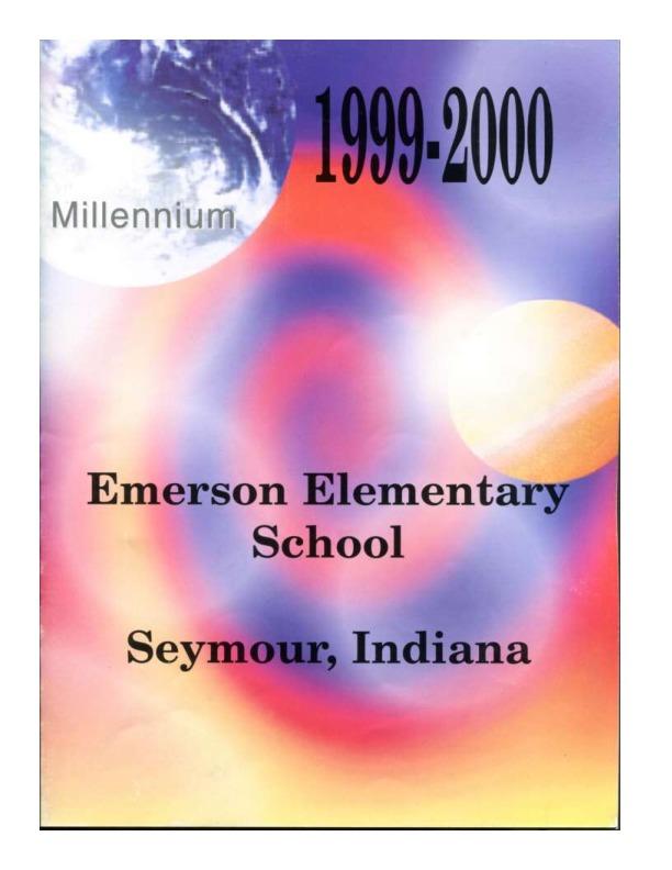 Emerson 1999-2000.pdf