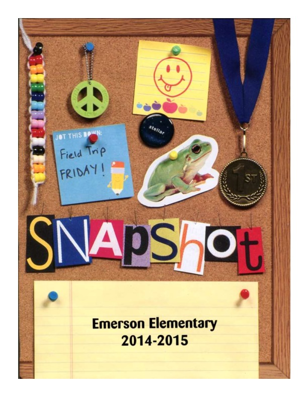 Emerson 2014-15.pdf