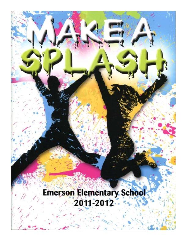Emerson 2011-12.pdf