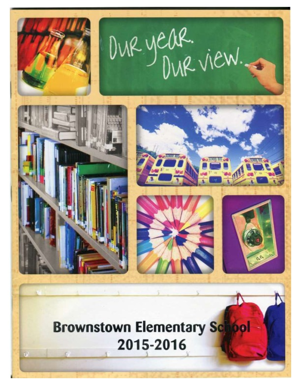 Our Year Our View Brownstown Elementary School 2015-2016.pdf