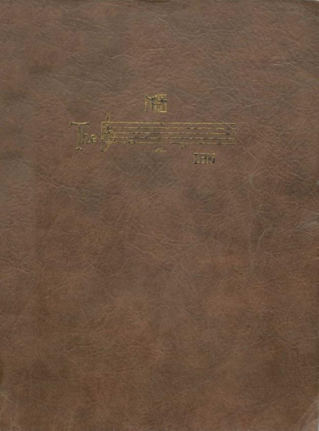 Medora 1922.pdf