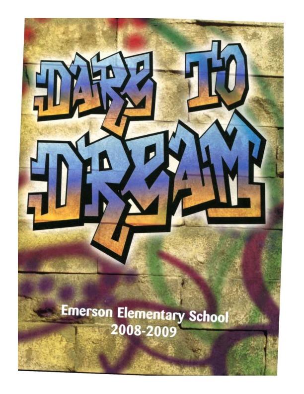 Emerson 2008-09.pdf